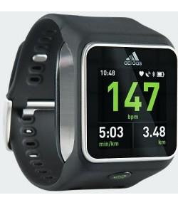 Многофункциональный пульсометр Adidas Micoach Smart Run
