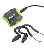MP3-плеер для плавания и спорта Aerb MD197 4GB