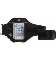 Чехол на руку для телефона Adidas MiCoach Sport Armband
