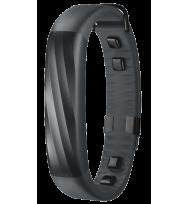 Фитнес трекер Jawbone UP3 black