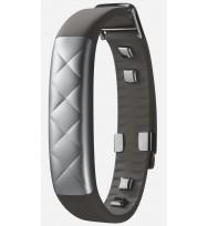Фитнес трекер Jawbone UP3 silver