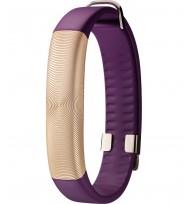 Фитнес трекер Jawbone UP2 (Violet Circle)