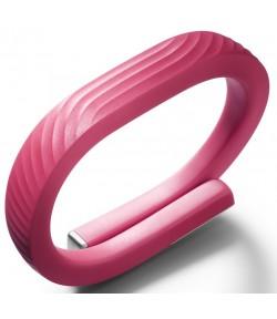 Браслет Jawbone UP24 Pink Coral