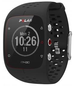 Часы для бега Polar M430 с GPS