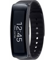 Фитнес браслет Samsung Galaxy Gear Fit