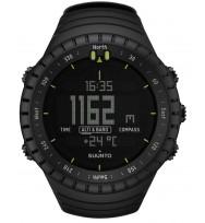 Спортивные часы Suunto Core All Black (SS014279010)