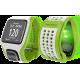 TomTom Runner Cardio Green/White