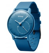 Фитнес трекер Withings Activite Pop Azure Blue