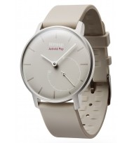 Фитнес трекер Withings Activite Pop (Sand)