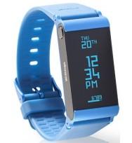 Фитнес трекер Withings Pulse O2 (Blue)