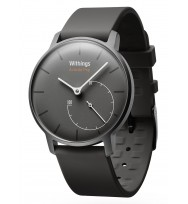 Фитнес трекер Withings Activite Pop Smart Watch Activty Tracker
