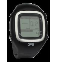 Gps часы с пульсометром Energympro DSW sport