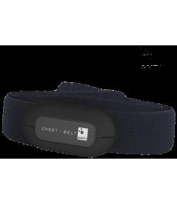 Датчик пульса energympro ANT+ с поддержкой всех устройств
