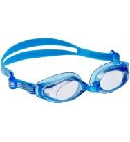 Очки для плавания Adidas Aquastorm j1pc /v86947/