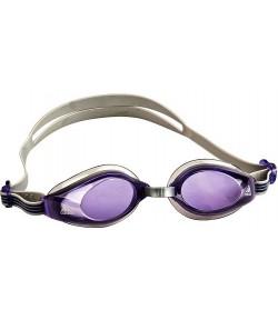 Очки для плавания Adidas Aquastorm 1pc /v86953/