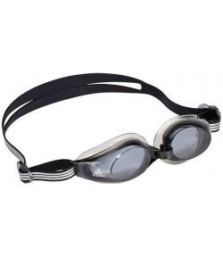 Очки для плавания Adidas Aquastorm 1pc /v86955/