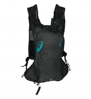 Рюкзак Asics LIGHTWEIGHT FUJI BACKPACK /110536-0955/