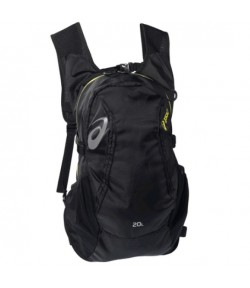 Рюкзак Asics RUNNING BACKPACK /110538-0955/