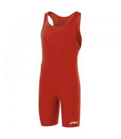 Трико Asics Solid Modified Singlet /JT200-0023/