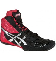 Борцовки Asics Split Second 9 /J203Y-2193/