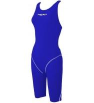 Стартовый костюм Head Racing Knee (452102/LB)