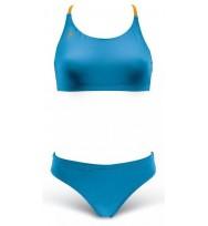 Купальник раздельный Head Cross Bikini Extra (452142/TQO)