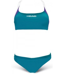 Купальник Head Spritz Bikini (452180/GN)