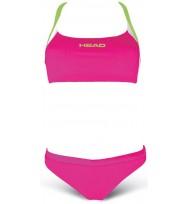 Купальник Head Spritz Bikini (452180/MG)