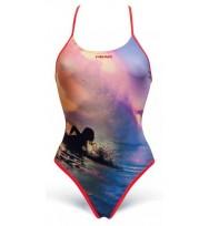 Купальник Head Swim Lady (452293/LBPK)