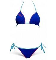 Купальник раздельный Head Tri Bikini (452298/RY)