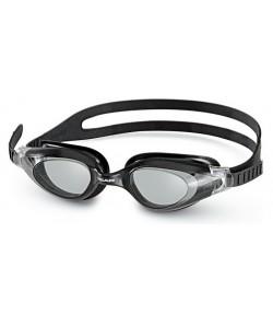 Очки для плавания Head Cyclone (451014/BK.SMK)