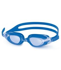 Очки для плавания Head Cyclone (451014/CL.BL)