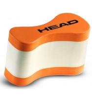 Колобашка для плавания Head (оранж.) /455011/OR/