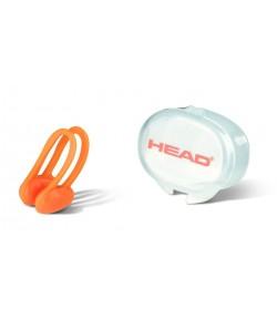 Зажим для носа Head /455012/