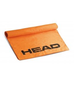 Полотенце Head из микрофибры /455017/