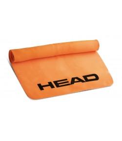 Полотенце Head PVA 43x32 /455018/