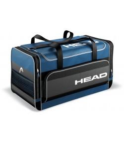 Сумка для бассейна Head Radial Bag (455024/BK.BL)