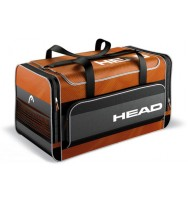Сумка для бассейна Head Radial Bag (455024/BK.OR)