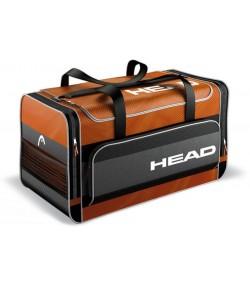 Сумка для бассейна Head Radial Bag (455024/BK.OR)