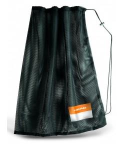 Сумка для бассейна Head Mesh Bag (455026/BK)