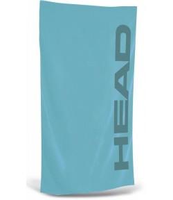 Полотенце Head Sport из микрофибры /455067/LB/