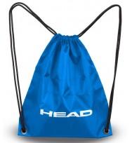 Сумка для бассейна Head Sling Bag (455101/BKLB)
