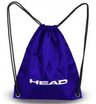 Сумка для бассейна Head Sling Bag (455101/BKNV)