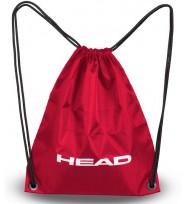 Сумка для бассейна Head Sling Bag (455101/BKRD)