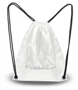 Сумка для бассейна Head Sling Bag (455101/BKWH)