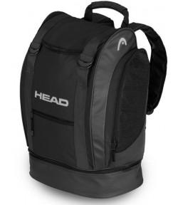 Сумка-рюкзак для бассейна Head Tour 40 (455106/BKBK)