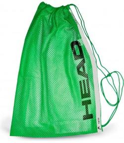 Сумка для бассейна Head Training Mesh (455183/LM)