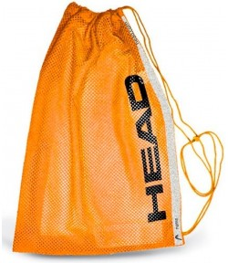 Сумка для бассейна Head Training Mesh (455183/OR)