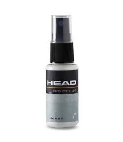 Антифог Head Bio Defog 30 мл /455184/