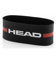 Повязка неопреновая Head Neo Bandana 3 мм /455220/FL/